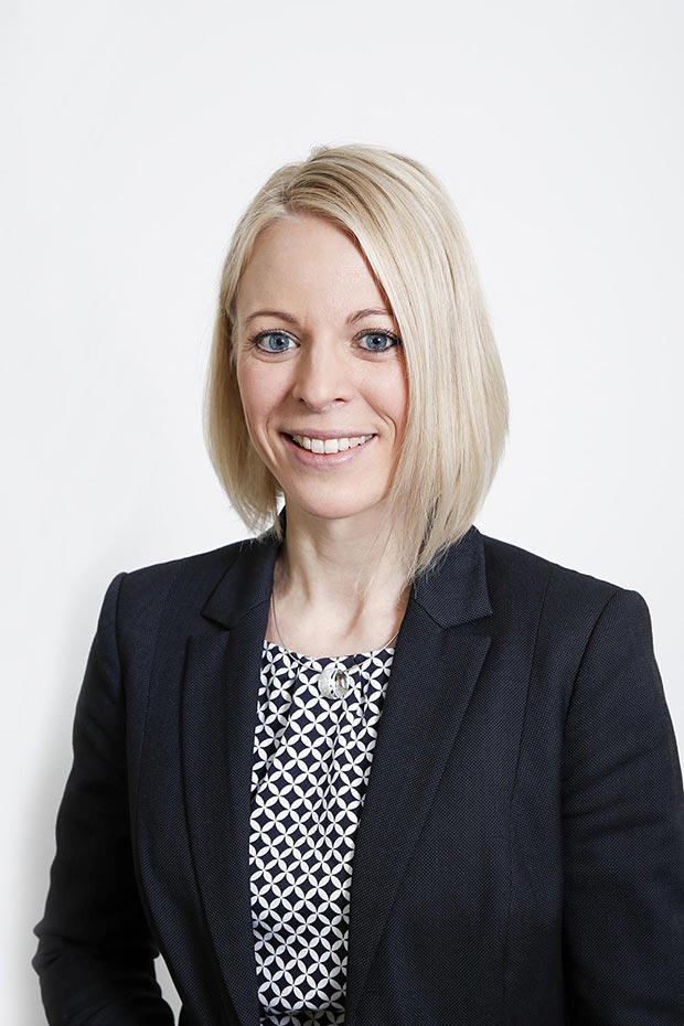 Mag. Elisabeth Redhammer-Raab